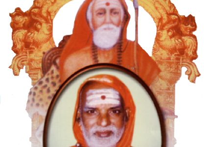 essay on disciplic succession Came in the disciplic succession from lord caitanya mahāprabhu (1486-1534),  himself an incarnation of lord kṛṣṇa  essays and articles.